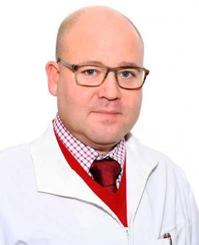konsultatsiya-seksopatologa-v-sankt-peterburge